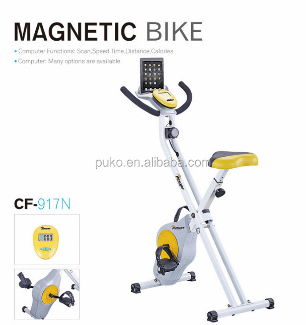 professional home mini exercise bike indor cycling bike
