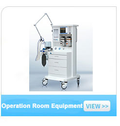 High end good price hospital surgical use medical video endoscope system for sale