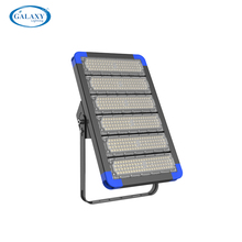 High power <span class=keywords><strong>Aluminium</strong></span> 300 w <span class=keywords><strong>LED</strong></span> Flood Light Outdoor 300 w <span class=keywords><strong>led</strong></span> schijnwerper