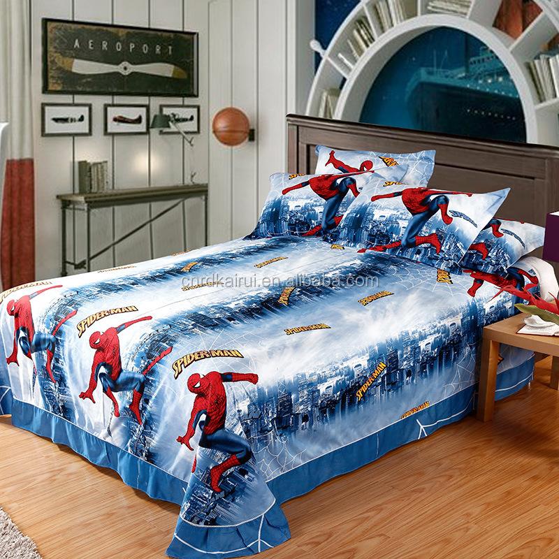 Baby Bedding Sets Patterns