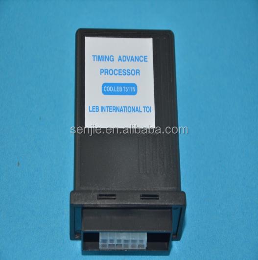 T511n Cng Timing Advancer/cng Kit Advancer