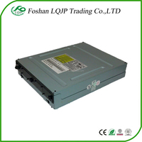 for Xbox360 Slim Lite-On DG-16D4S DVD rom Drive for Xbox360