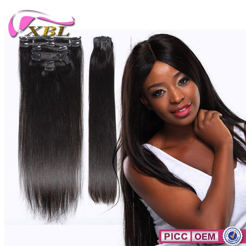Peruvian Hair Clip Peruvian Hair Clip Suppliers And Manufacturers