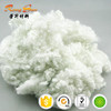 Filling Material Use and 100%Polyester Material polyester fiber for pillow