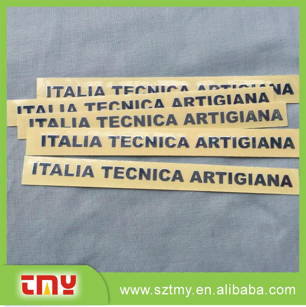 Metal Letters Wholesale, Letter Suppliers - Alibaba