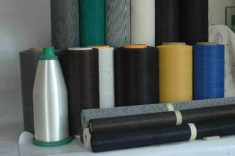 Glass fiber grid cloth exported to India, Spain, South Korea