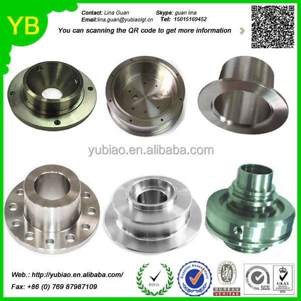 Customized Small Metal Smoking Pipe Parts From China Suppliers ...