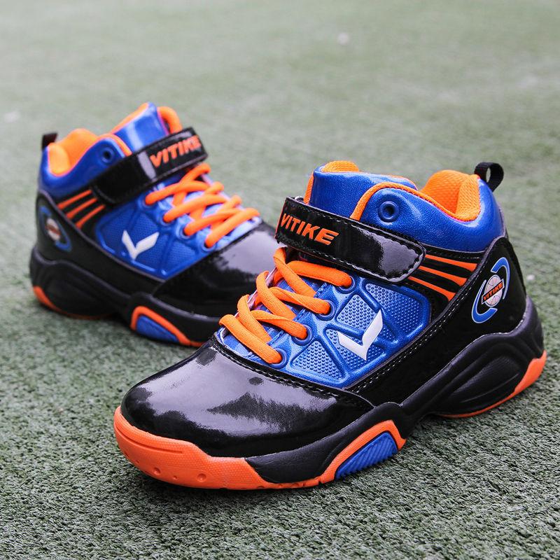 17cc67a3a20 chaussure marque sport