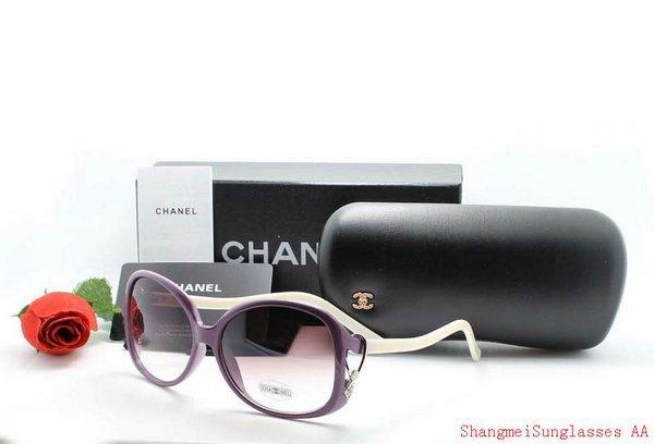 9b030885290 Get Quotations · 2015 Luxury Special frame sunglasses women brand designer Aviator  glasses Vintage mirror coating sun glasses Free