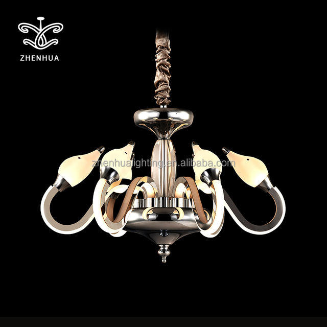 High Quality Chandeliers Ceiling Chandelier Vintage Crystal