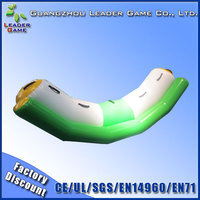 Factory best seesaw prices for Children Play in China