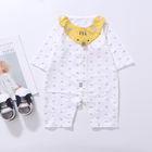boy romper kids boutique clothing babies clothes for baby