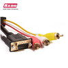 /product-detail/1-5m-vga-to-3rca-rgb-component-video-cable-60529938591.html