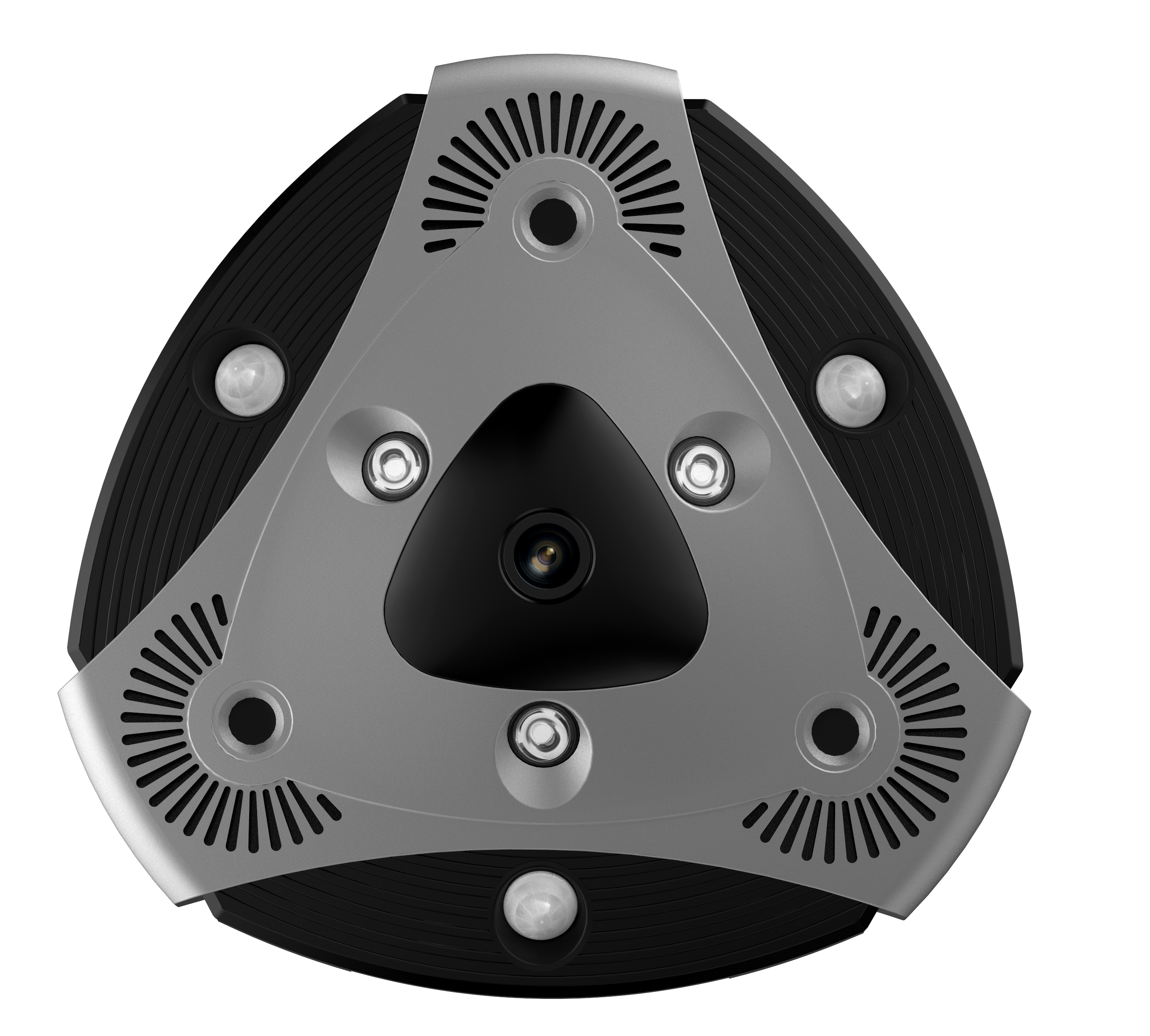 Best Home Alarm Fog Machine Security - Buy Fog Machine ...