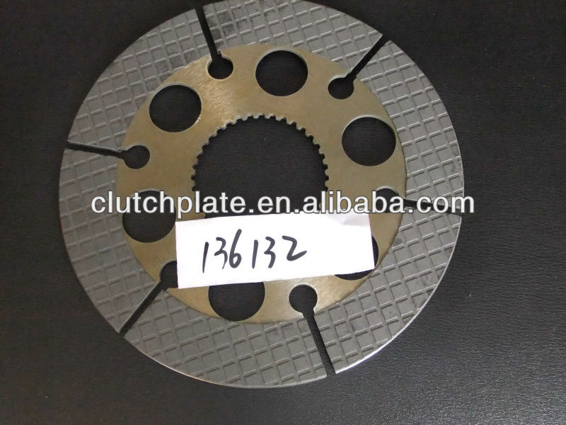 Carraro clutch plate parts No.136132