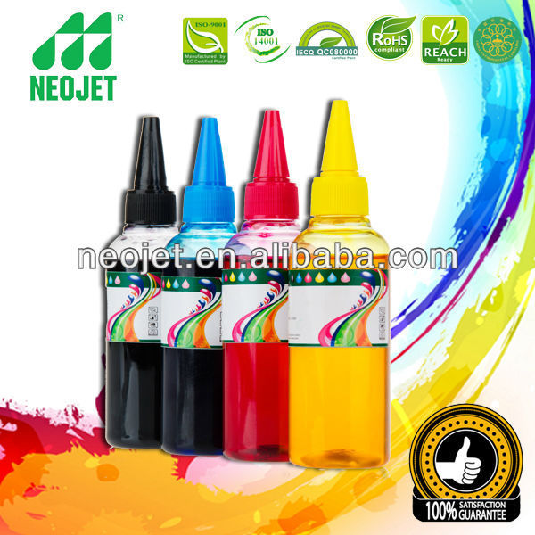China Compatible Ink For Canon Wholesale 🇨🇳 - Alibaba