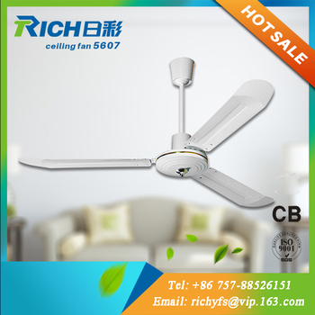 Energy saving air circulation ceiling fan buy air circulation energy saving air circulation ceiling fan aloadofball Images