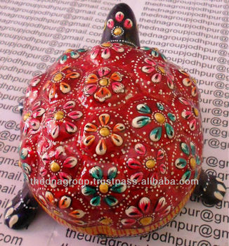 Indian Home Decoration Items