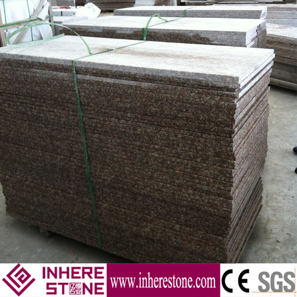 Cheap importing granite from china