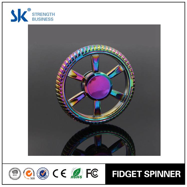 Wheel Spinner Knob Wheel Spinner Knob Suppliers and Manufacturers
