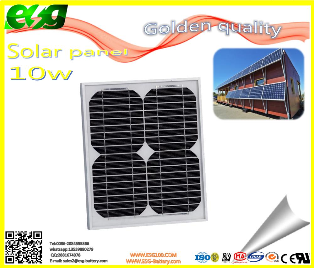 grossiste panneau solaire nouvelle g n ration acheter les meilleurs panneau solaire nouvelle. Black Bedroom Furniture Sets. Home Design Ideas