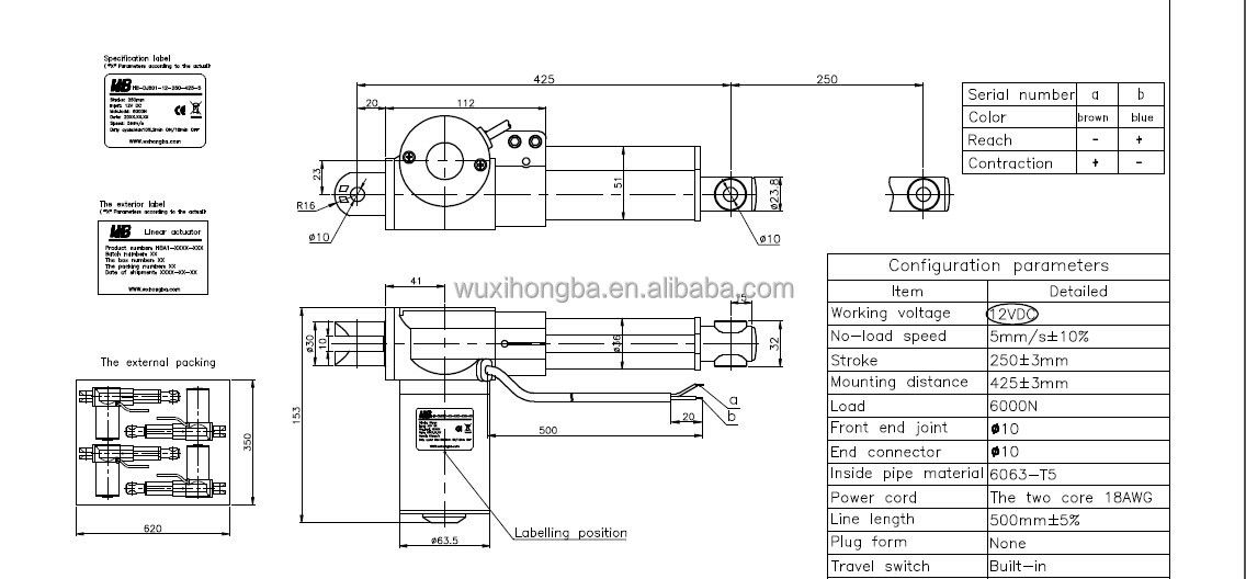 Energy Efficiency Auma Antriebe For Baby Bed,China Exporter ...