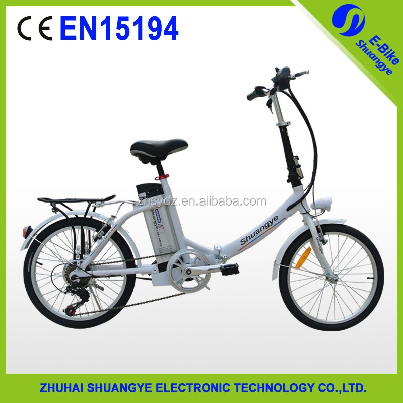 Adult tricycle new design