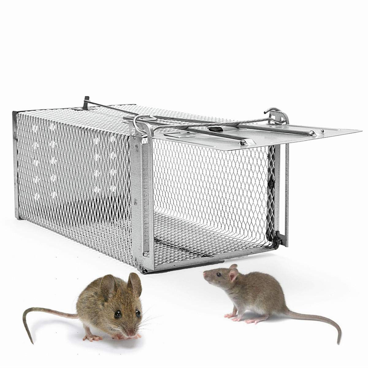 Cheap Large Rat Cage, find Large Rat Cage deals on line at