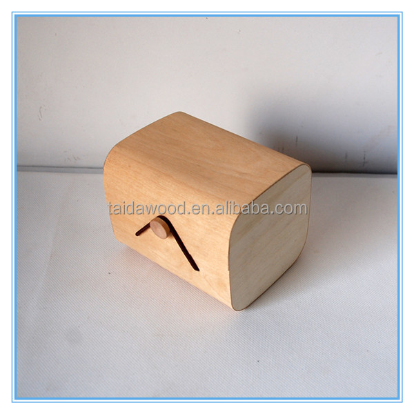 small round wooden box for sale buy wooden box small gift boxes for sale small wooden boxes. Black Bedroom Furniture Sets. Home Design Ideas