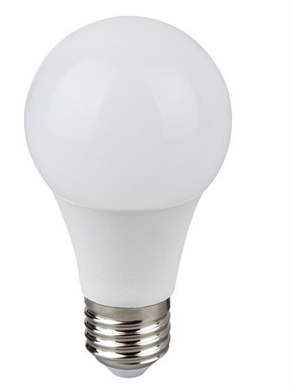 promotion led filament bulb e27 3W 5W 7W 9W 12W led bulb