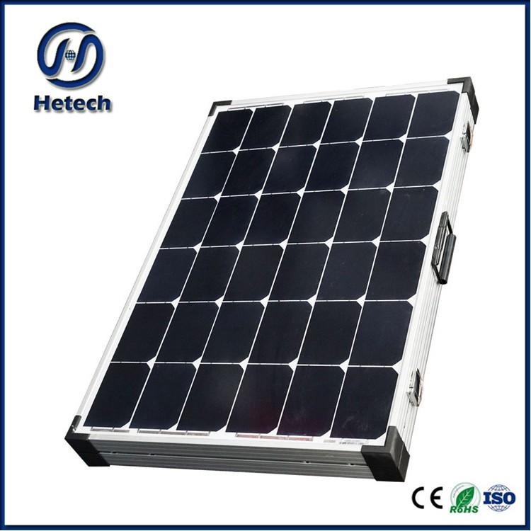 cellule solaire prix 200 w panneau solaire onduleur comment les panneaux solaires fonctionnent. Black Bedroom Furniture Sets. Home Design Ideas
