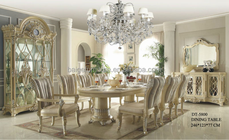 White Oak Dining Table And Chairs Round Marble Set Made In Vietnam