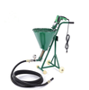 750 Cement Grouting Spraying Machine