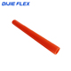 12*10mm Plastic pneumatics pipe hose made of PA nylon