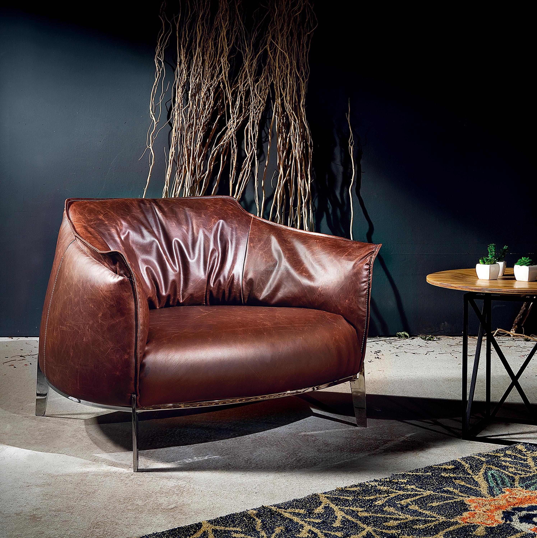 Unique Clic Turkish Sofa Furniture