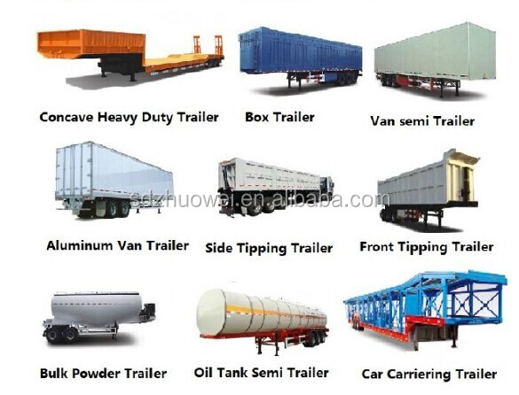 796885 moreover Rotatrailer further Construction Equipment 5 Great Dump Trucks 844978 together with China Semi Trailer Truck as well Trailertail. on semi truck container trailers
