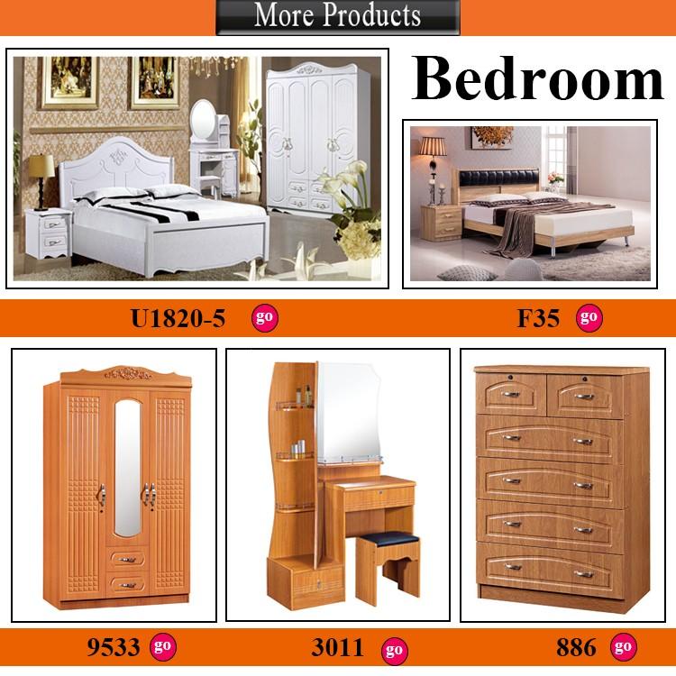 M lamine meubles de chambre coucher de luxe malaisie prix buy ensemble de chambre coucher - Chambre de commerce malaisie ...