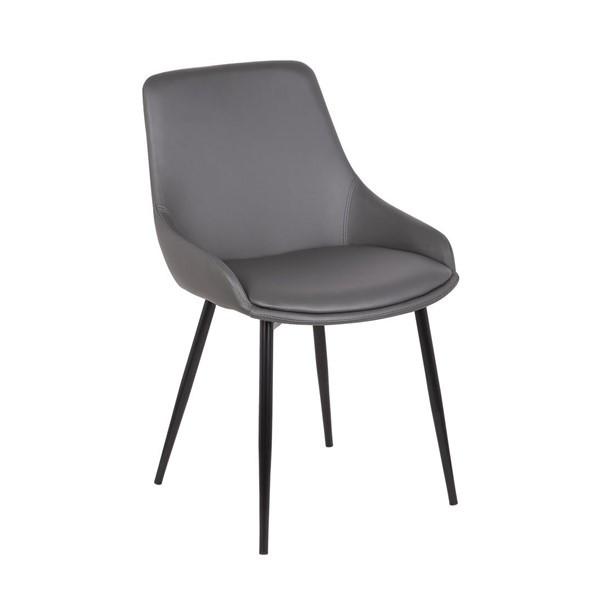 Venta al por mayor sillas tapizadas para comedor-Compre ...