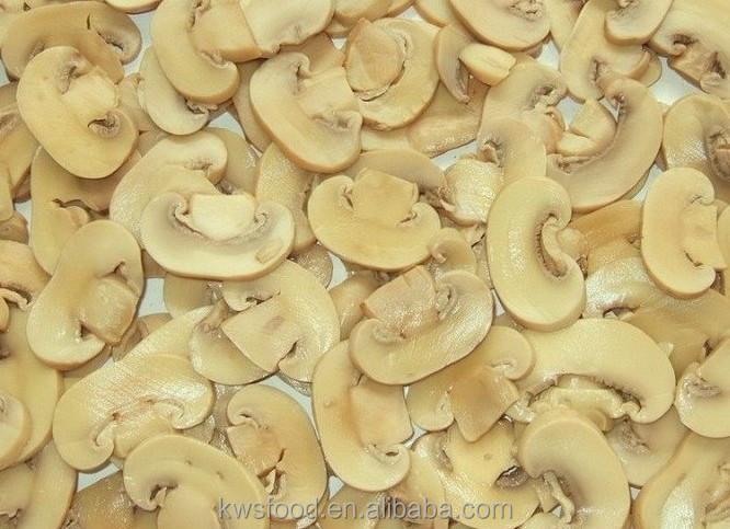konserven fabrik dosen champignon pilz heiten 184g pilz. Black Bedroom Furniture Sets. Home Design Ideas