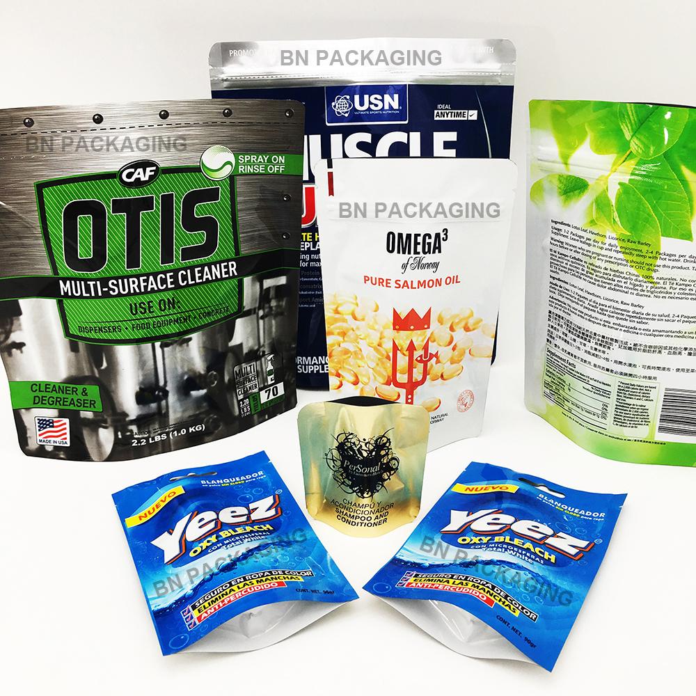 f9e2b03f8 مصادر شركات تصنيع أكياس مسحوق الحليب وأكياس مسحوق الحليب في Alibaba.com