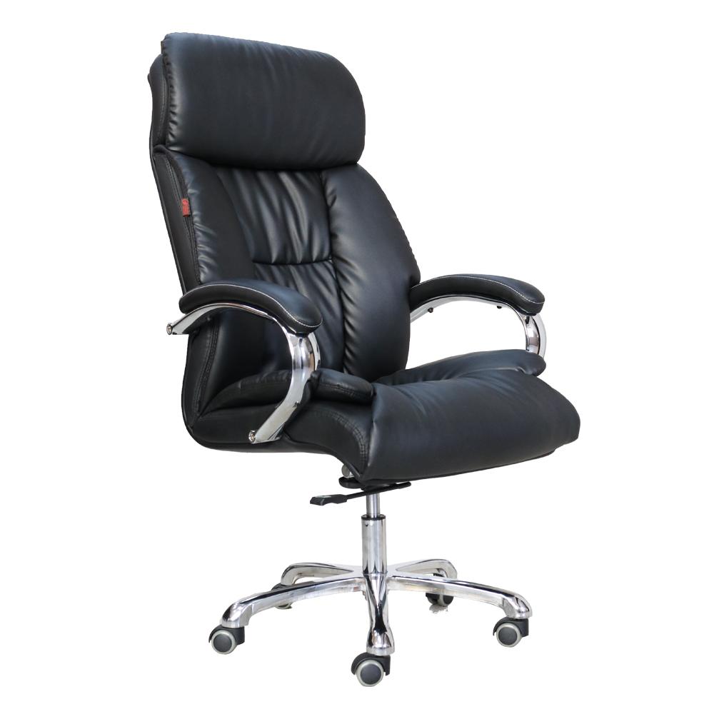 Venta al por mayor fabricantes sillas ruedas-Compre online los ...