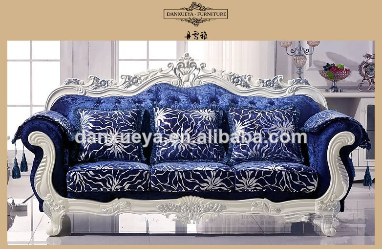 Magnificent Dxy Canada Baroque Style Furniture Sofa Sets Wood Crafts Flower White Solid Wood Sofa 3048 Buy Solid Wood Sofa Baroque White Sofa Wood Crafts Gmtry Best Dining Table And Chair Ideas Images Gmtryco