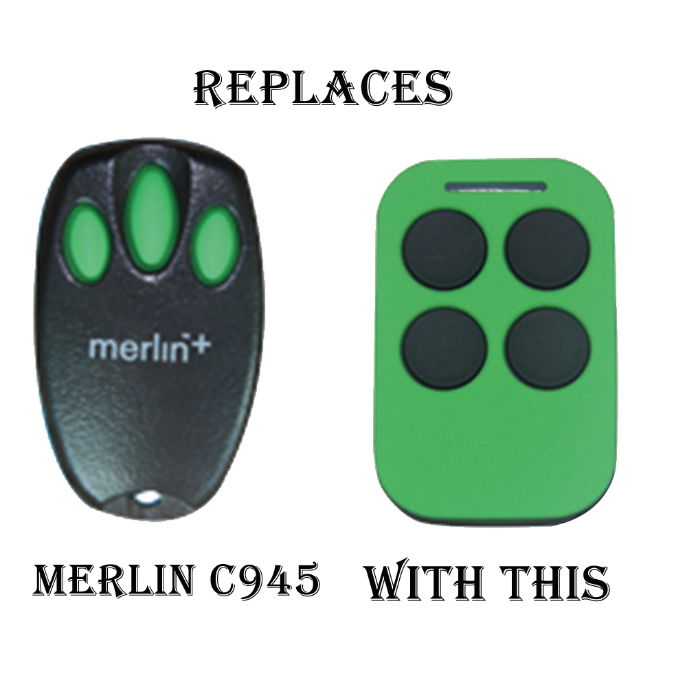 Merlin Green Merlin Green Suppliers And Manufacturers At Alibaba Com