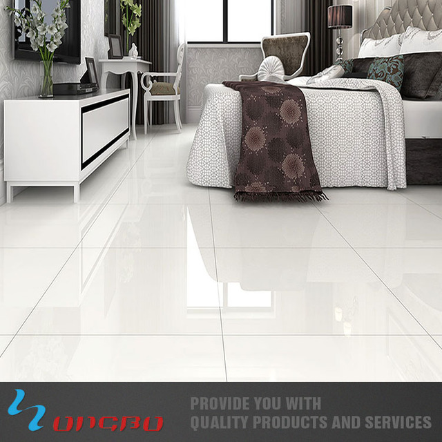 Buy Cheap China high gloss white ceramic tile Products, Find China ...