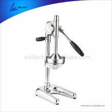 industrial garlic press for export