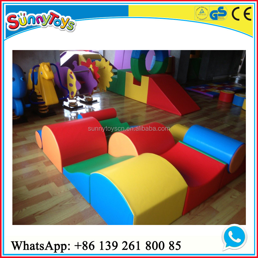 Indoor Places To Take Pictures: Indoor Play Places For Kids Softplayground For Indoor Soft