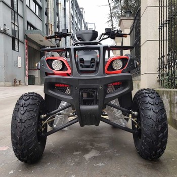 Four Wheelers For Sale Near Me >> 150cc 200cc Adults Atv 4x4 Quad Bike Four Wheeler For Sale Buy Atv Quad Bike 150cc Atv Atv 4x4 Product On Alibaba Com