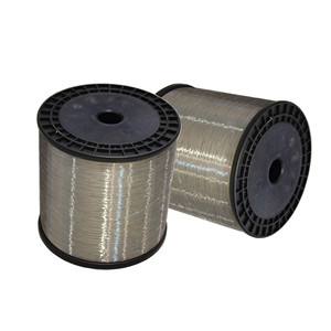 Free sample tin plating copper aluminum wire