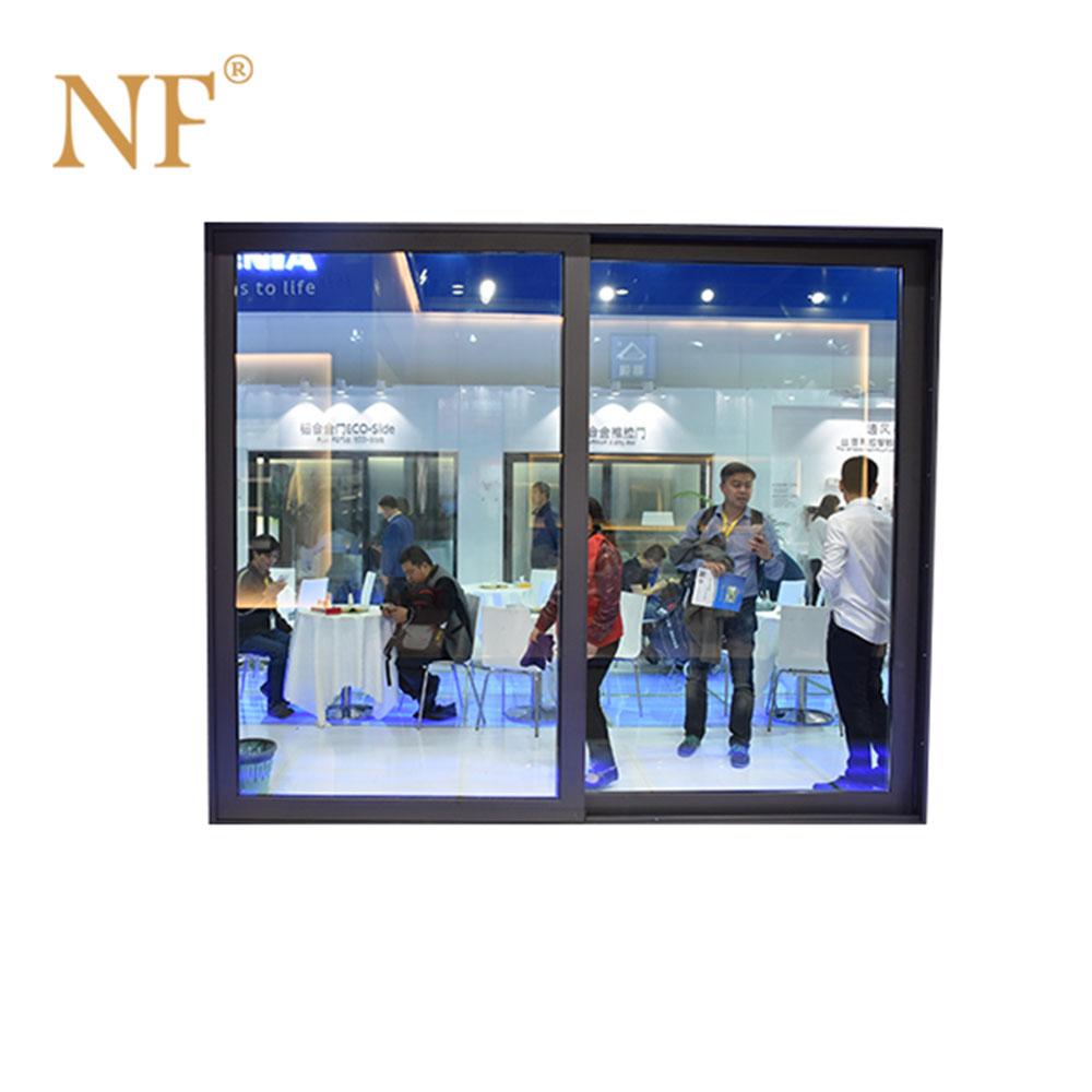 Interior Sliding Pocket Doors Wholesale Interior Suppliers Alibaba