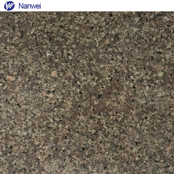 Imported Green Color Granite India Granite Of Apple Green Natural Stone  Tiles Product Dark Green Stone - Buy Apple Green Color Granite,Stone Price  Of
